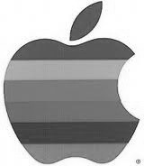 AppleImage