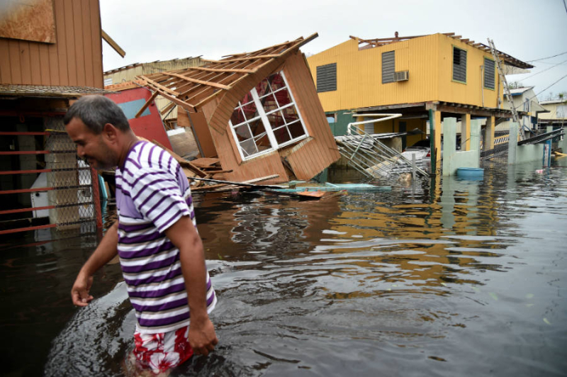 Maria-puerto-rico-damage-flooding_hector-retamala-afp-getty