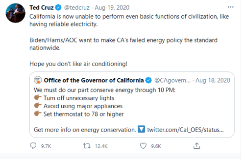 Screenshot_2021-02-18 Ted Cruz on Twitter